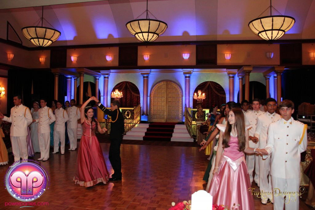 Miami-DJ-VIP Quince-quinces-power-parties-south-florida-disney-best miami dj-quince stage-20140929_ (11)