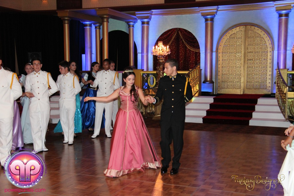 Miami-DJ-VIP Quince-quinces-power-parties-south-florida-disney-best miami dj-quince stage-20140929_ (13)