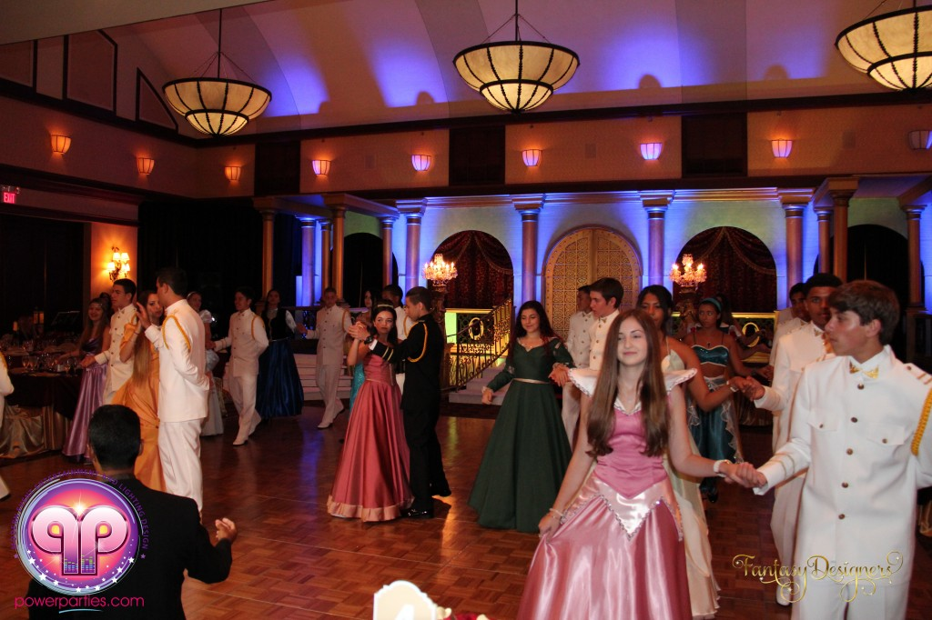 Miami-DJ-VIP Quince-quinces-power-parties-south-florida-disney-best miami dj-quince stage-20140929_ (14)