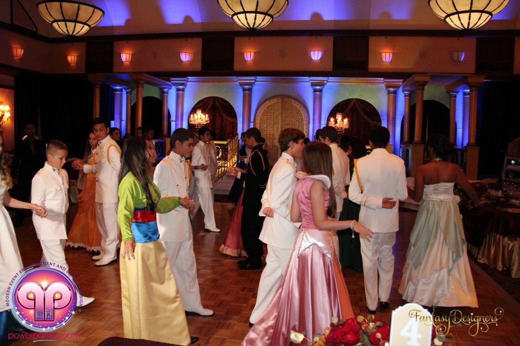 Miami-DJ-VIP Quince-quinces-power-parties-south-florida-disney-best miami dj-quince stage-20140929_ (16)