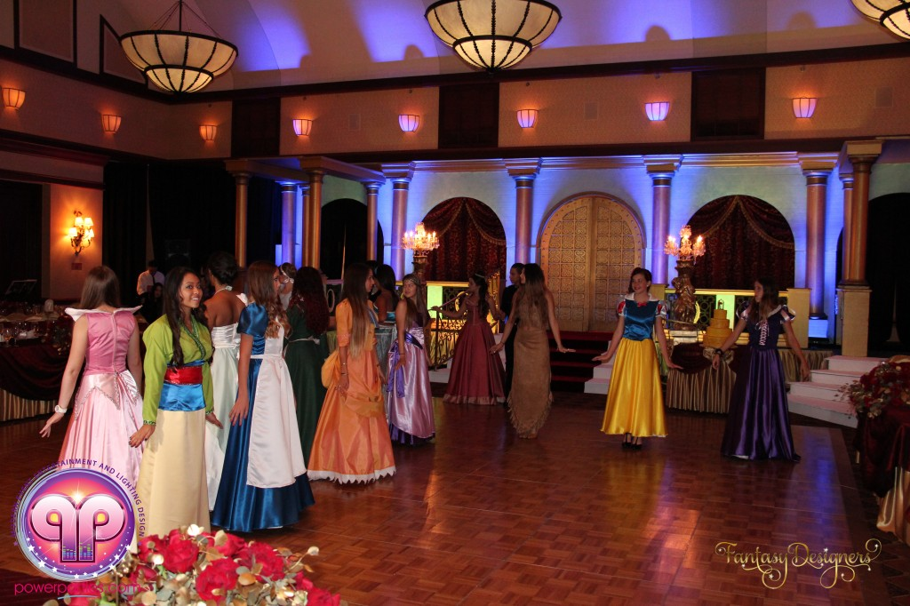 Miami-DJ-VIP Quince-quinces-power-parties-south-florida-disney-best miami dj-quince stage-20140929_ (20)