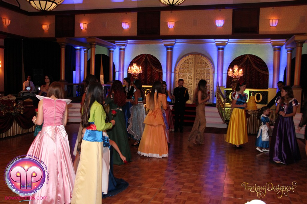 Miami-DJ-VIP Quince-quinces-power-parties-south-florida-disney-best miami dj-quince stage-20140929_ (21)