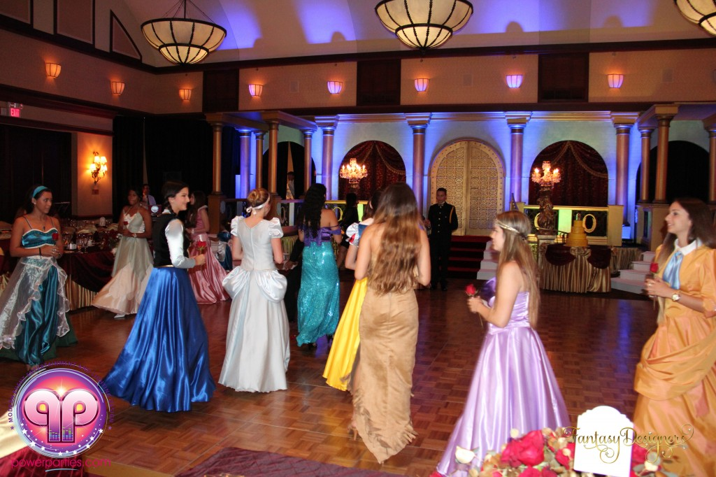 Miami-DJ-VIP Quince-quinces-power-parties-south-florida-disney-best miami dj-quince stage-20140929_ (22)
