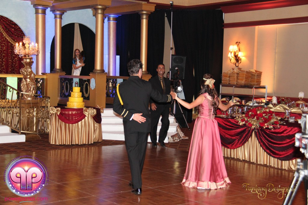 Miami-DJ-VIP Quince-quinces-power-parties-south-florida-disney-best miami dj-quince stage-20140929_ (23)