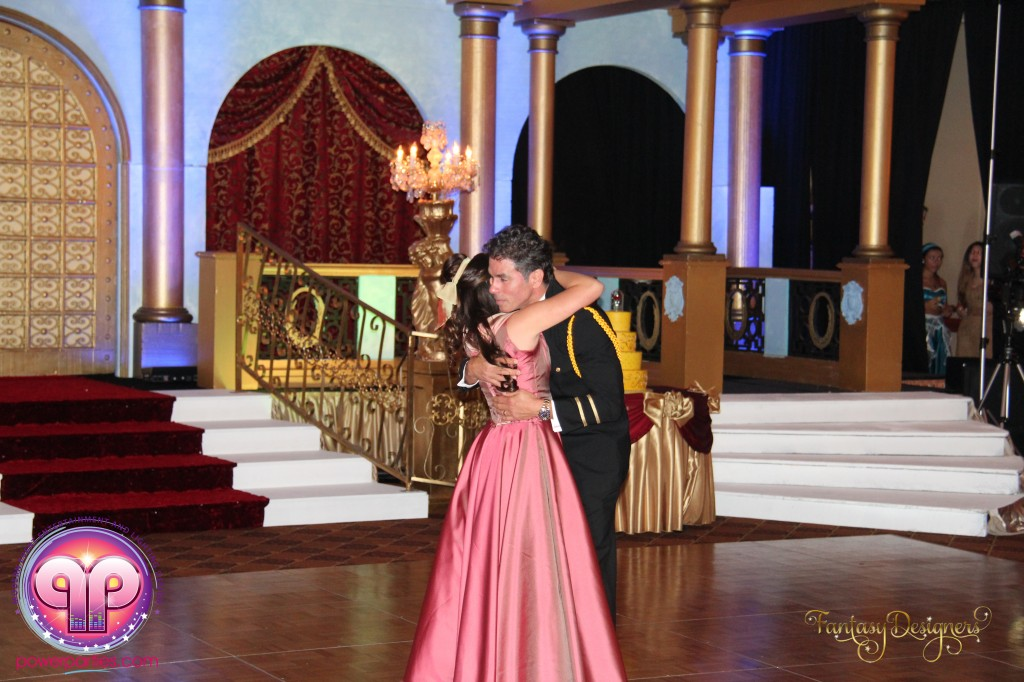 Miami-DJ-VIP Quince-quinces-power-parties-south-florida-disney-best miami dj-quince stage-20140929_ (25)