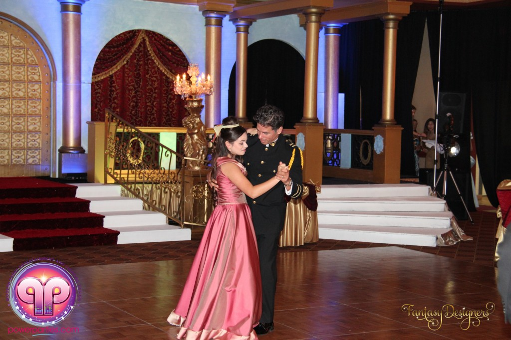 Miami-DJ-VIP Quince-quinces-power-parties-south-florida-disney-best miami dj-quince stage-20140929_ (26)