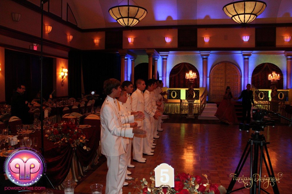 Miami-DJ-VIP Quince-quinces-power-parties-south-florida-disney-best miami dj-quince stage-20140929_ (30)
