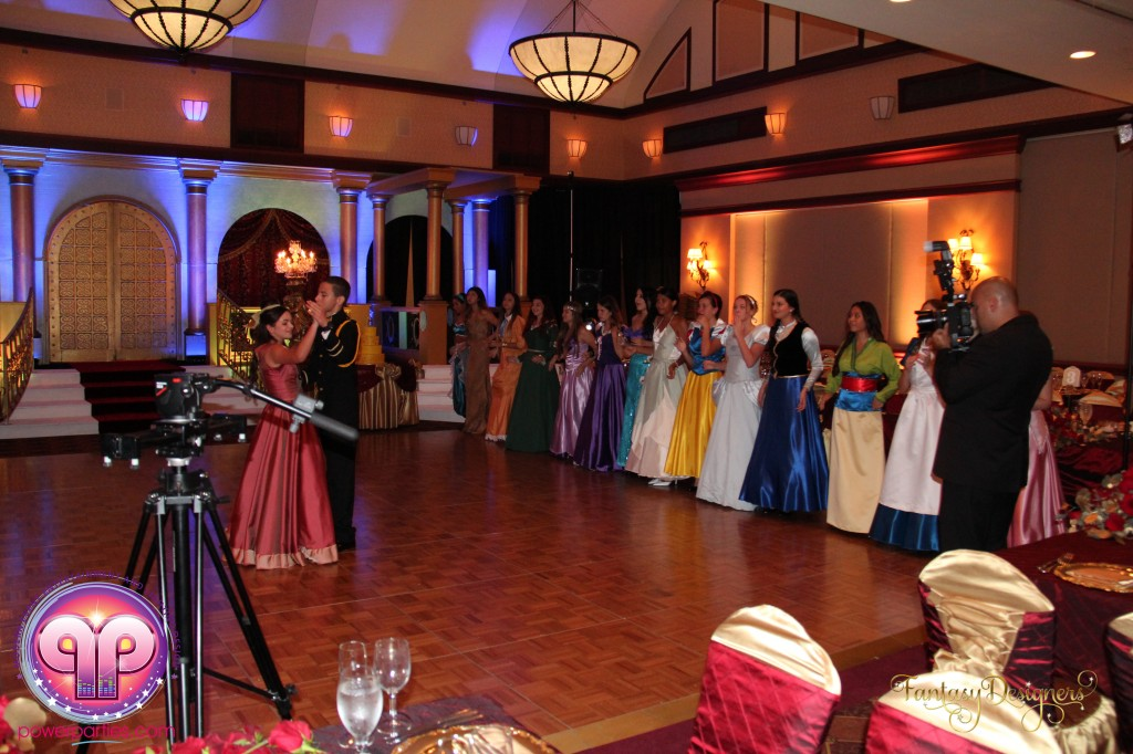 Miami-DJ-VIP Quince-quinces-power-parties-south-florida-disney-best miami dj-quince stage-20140929_ (31)