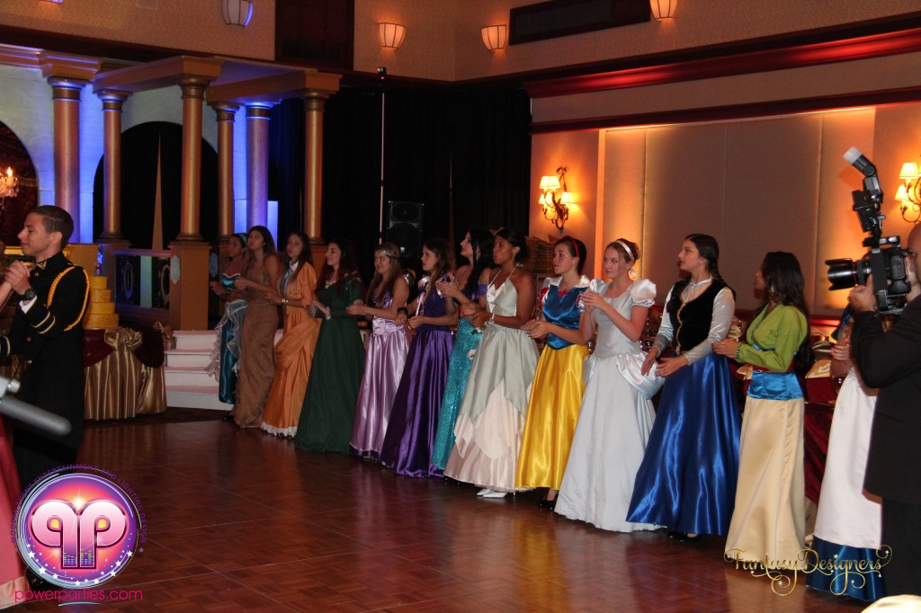 Miami-DJ-VIP Quince-quinces-power-parties-south-florida-disney-best miami dj-quince stage-20140929_ (32)