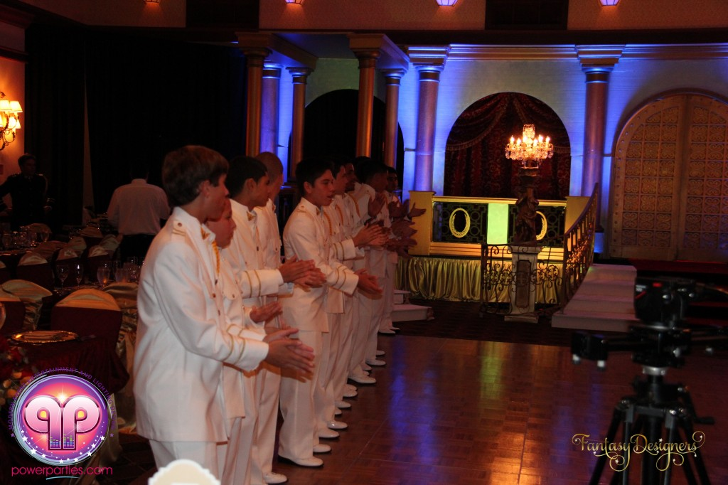 Miami-DJ-VIP Quince-quinces-power-parties-south-florida-disney-best miami dj-quince stage-20140929_ (33)