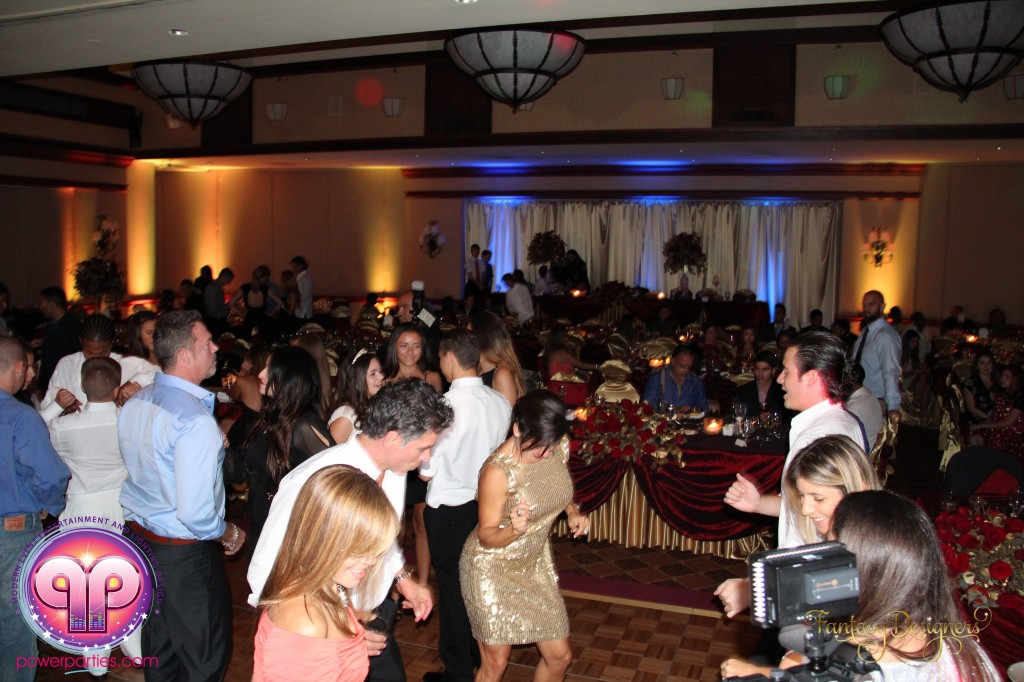 Miami-DJ-VIP Quince-quinces-power-parties-south-florida-disney-best miami dj-quince stage-20140929_ (37)