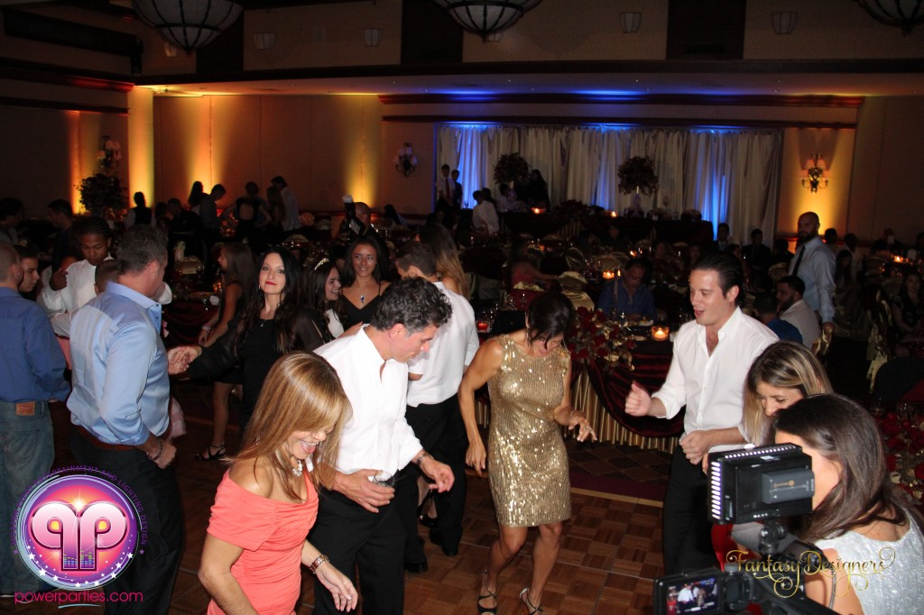 Miami-DJ-VIP Quince-quinces-power-parties-south-florida-disney-best miami dj-quince stage-20140929_ (38)