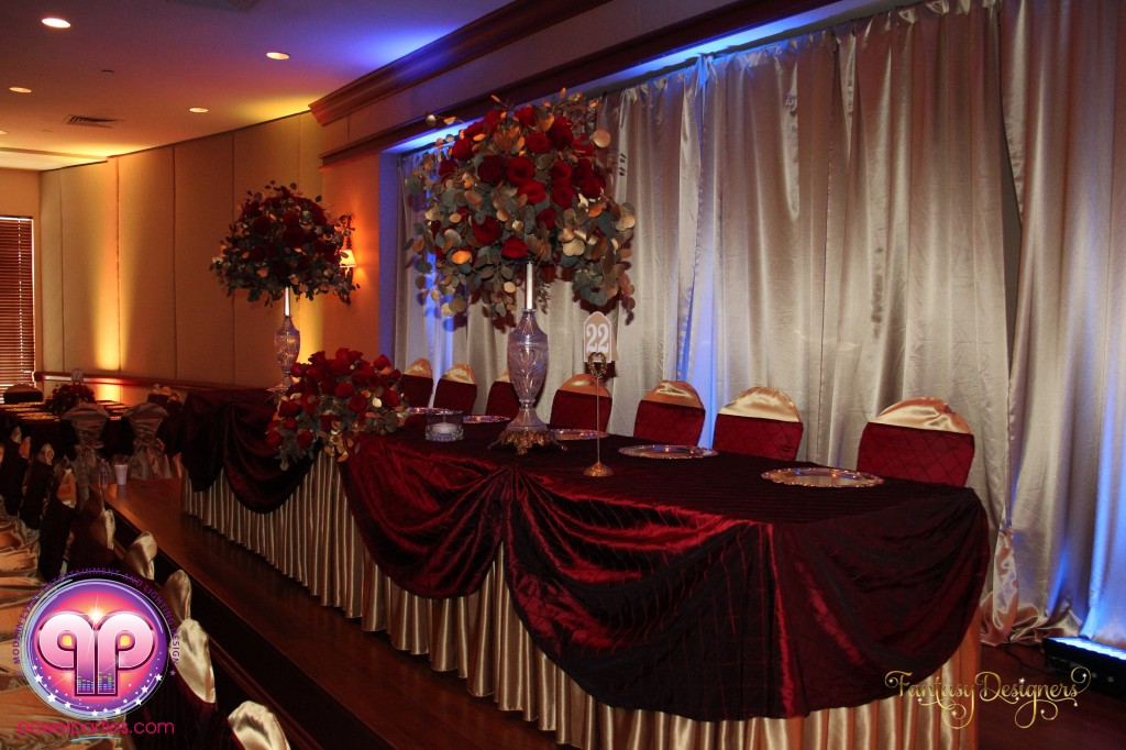 Miami-DJ-VIP Quince-quinces-power-parties-south-florida-disney-best miami dj-quince stage-20140929_ (4)