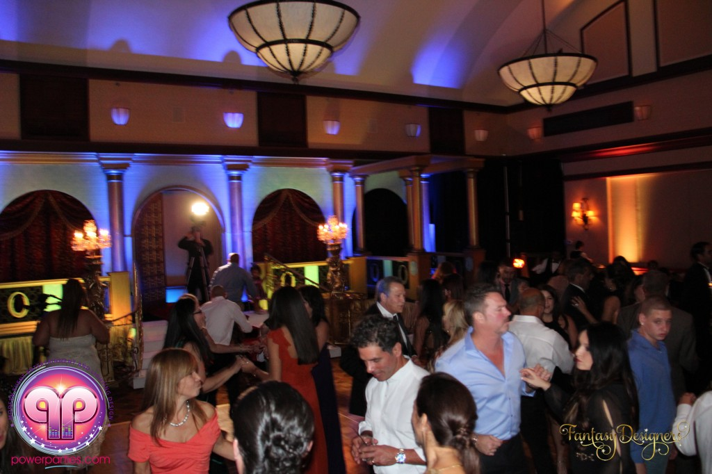 Miami-DJ-VIP Quince-quinces-power-parties-south-florida-disney-best miami dj-quince stage-20140929_ (40)