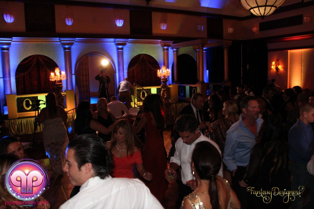 Miami-DJ-VIP Quince-quinces-power-parties-south-florida-disney-best miami dj-quince stage-20140929_ (41)