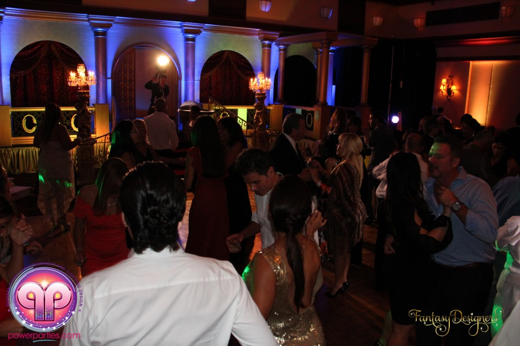Miami-DJ-VIP Quince-quinces-power-parties-south-florida-disney-best miami dj-quince stage-20140929_ (42)