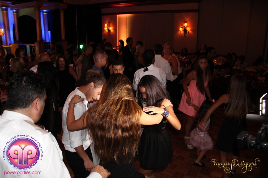 Miami-DJ-VIP Quince-quinces-power-parties-south-florida-disney-best miami dj-quince stage-20140929_ (43)