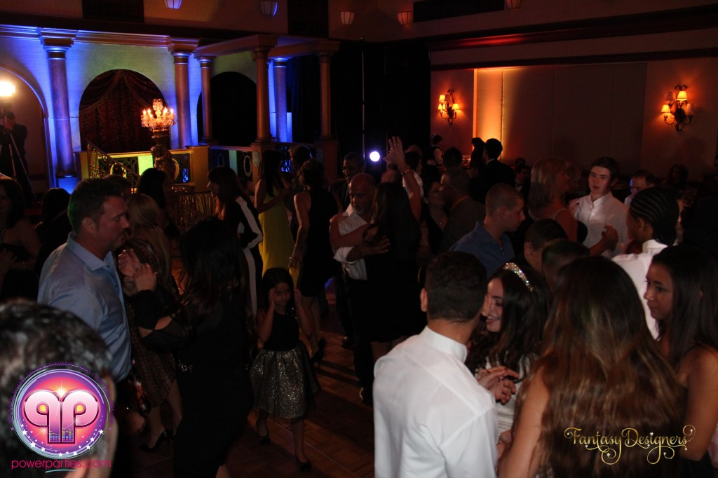 Miami-DJ-VIP Quince-quinces-power-parties-south-florida-disney-best miami dj-quince stage-20140929_ (44)