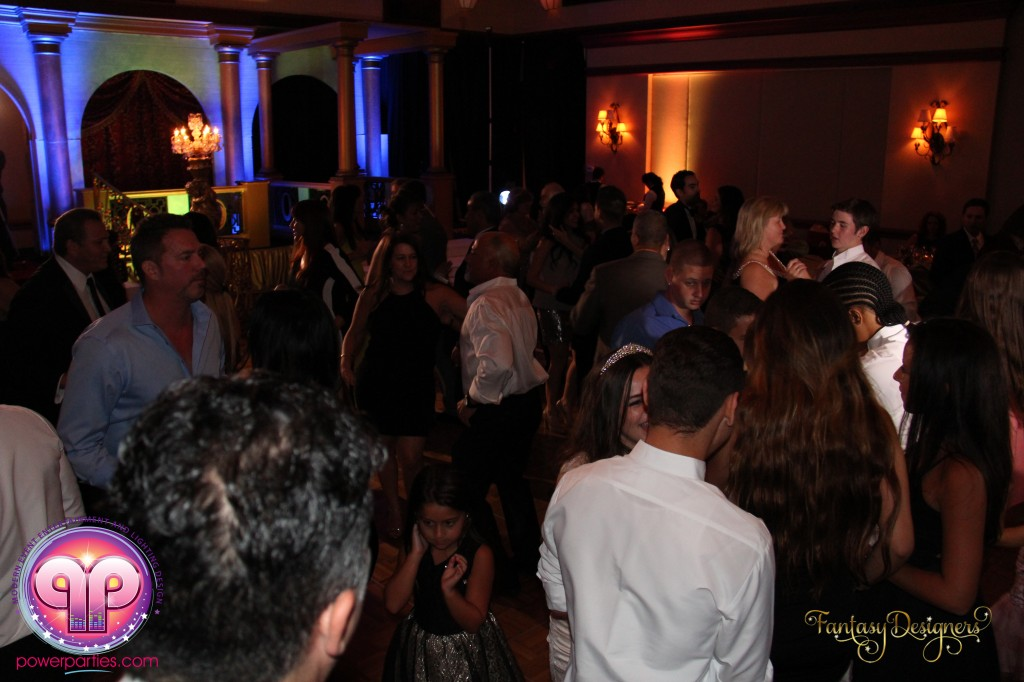 Miami-DJ-VIP Quince-quinces-power-parties-south-florida-disney-best miami dj-quince stage-20140929_ (45)