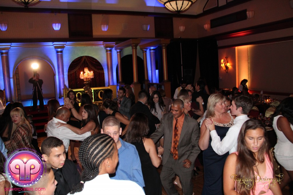 Miami-DJ-VIP Quince-quinces-power-parties-south-florida-disney-best miami dj-quince stage-20140929_ (46)