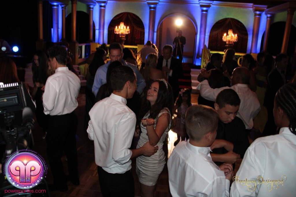 Miami-DJ-VIP Quince-quinces-power-parties-south-florida-disney-best miami dj-quince stage-20140929_ (47)