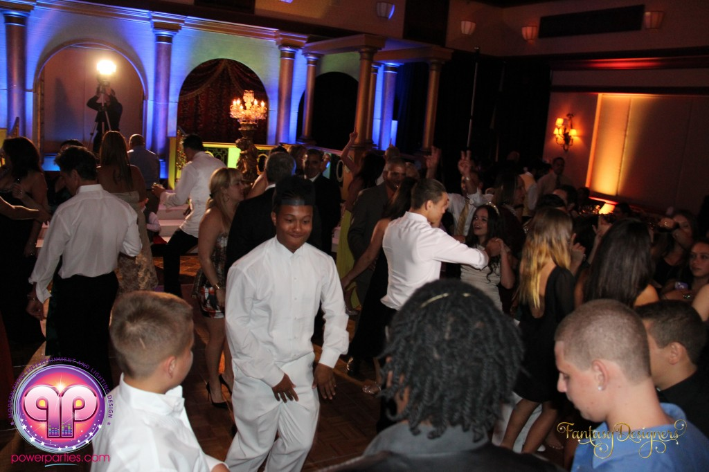 Miami-DJ-VIP Quince-quinces-power-parties-south-florida-disney-best miami dj-quince stage-20140929_ (48)