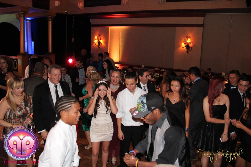 Miami-DJ-VIP Quince-quinces-power-parties-south-florida-disney-best miami dj-quince stage-20140929_ (52)