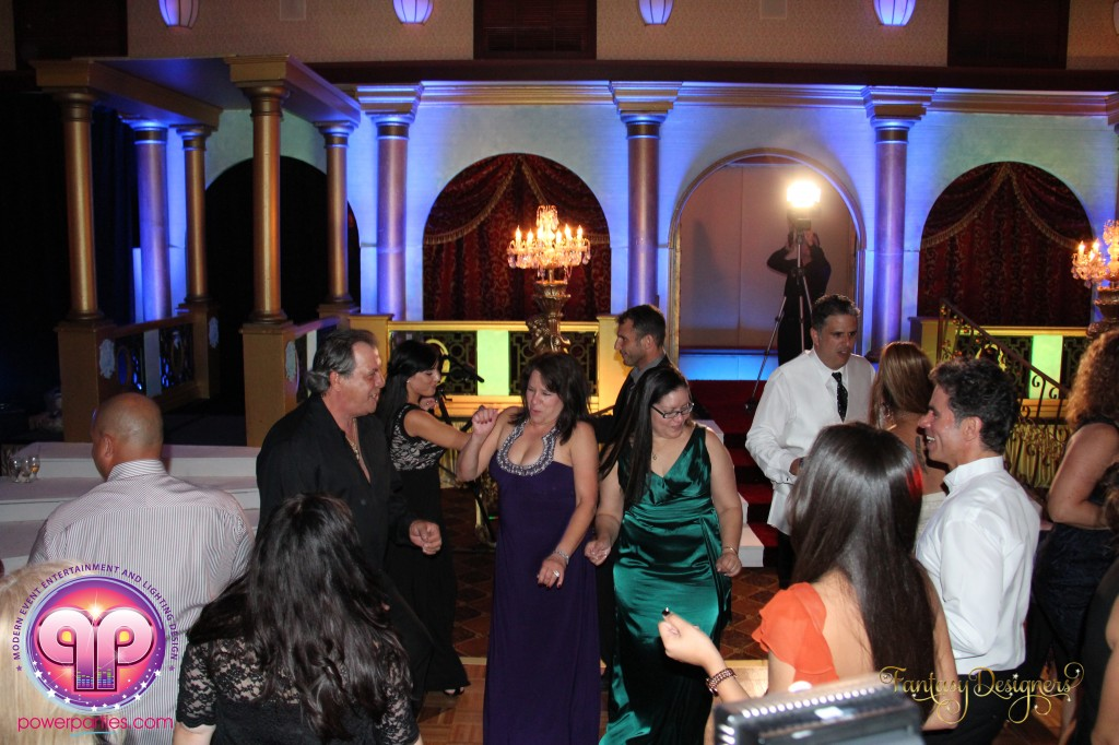 Miami-DJ-VIP Quince-quinces-power-parties-south-florida-disney-best miami dj-quince stage-20140929_ (54)