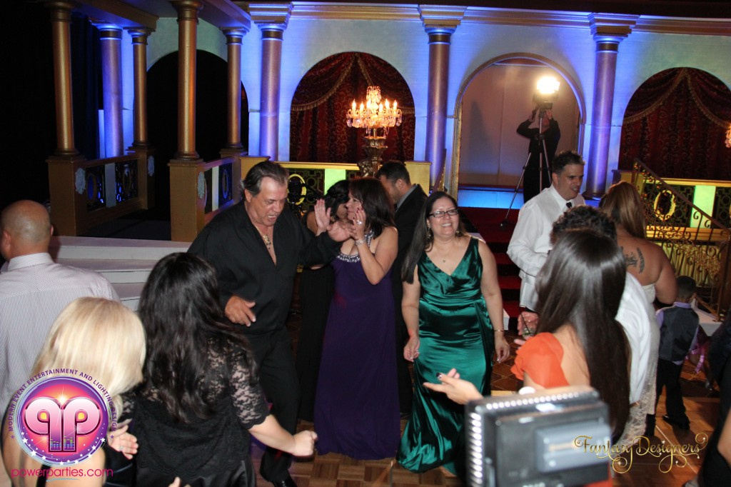 Miami-DJ-VIP Quince-quinces-power-parties-south-florida-disney-best miami dj-quince stage-20140929_ (55)