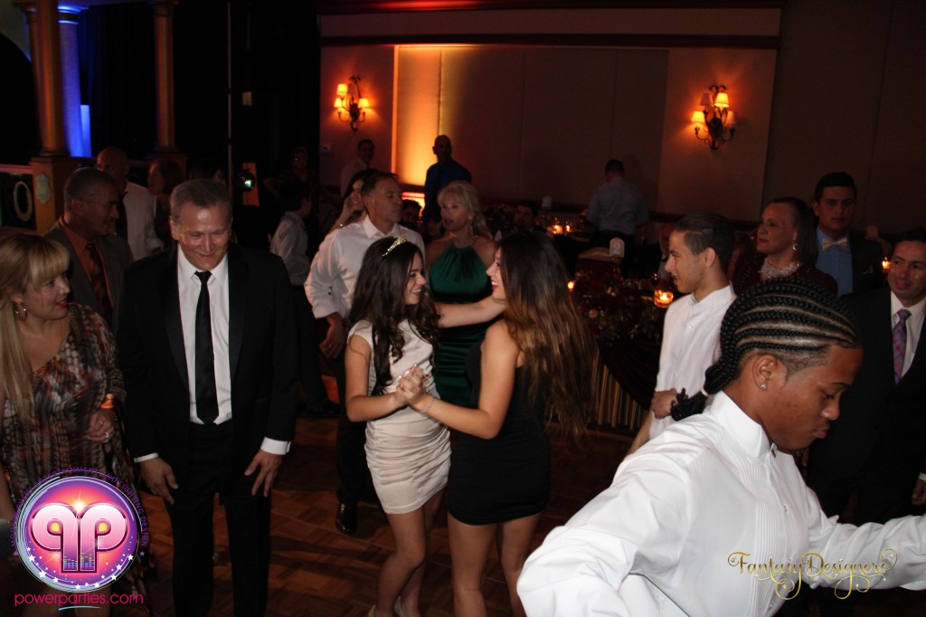 Miami-DJ-VIP Quince-quinces-power-parties-south-florida-disney-best miami dj-quince stage-20140929_ (56)