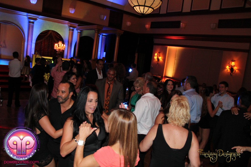 Miami-DJ-VIP Quince-quinces-power-parties-south-florida-disney-best miami dj-quince stage-20140929_ (57)
