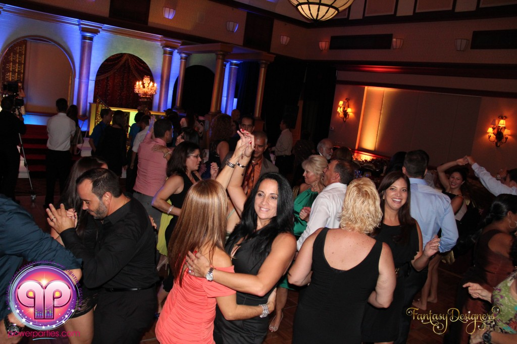 Miami-DJ-VIP Quince-quinces-power-parties-south-florida-disney-best miami dj-quince stage-20140929_ (58)