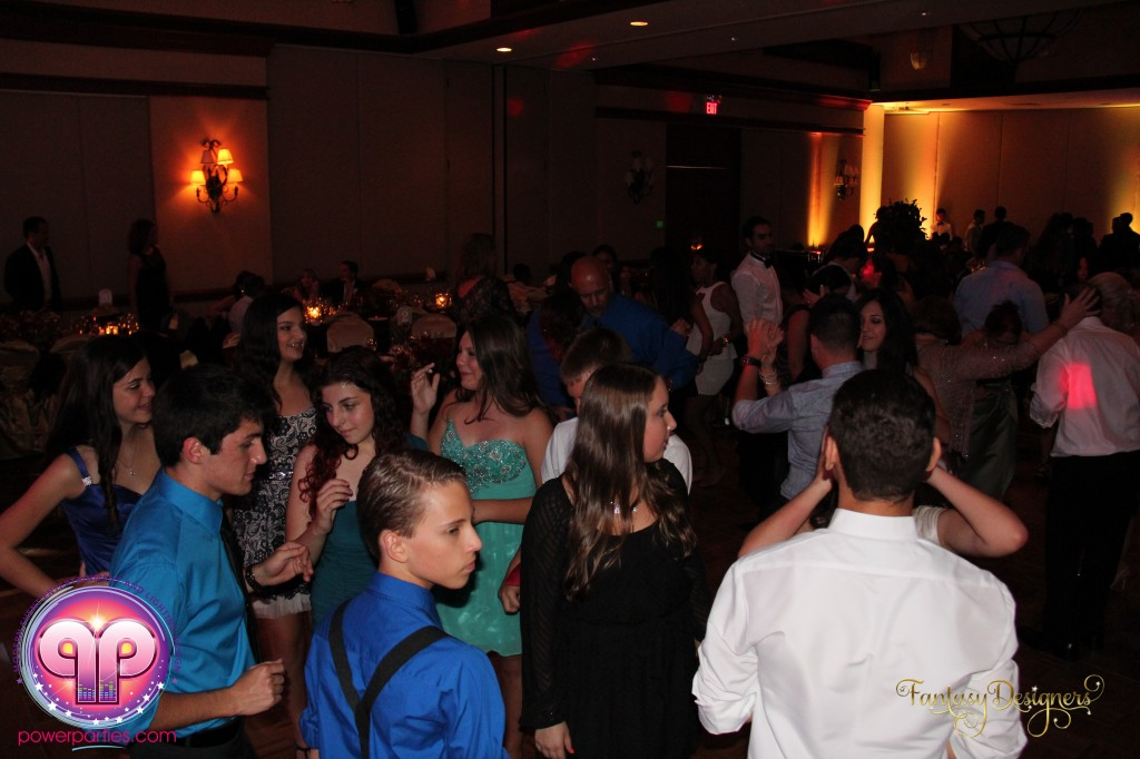 Miami-DJ-VIP Quince-quinces-power-parties-south-florida-disney-best miami dj-quince stage-20140929_ (59)
