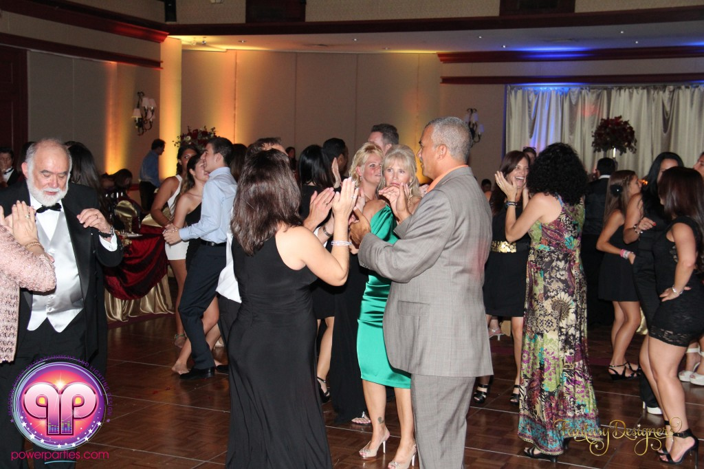 Miami-DJ-VIP Quince-quinces-power-parties-south-florida-disney-best miami dj-quince stage-20140929_ (60)