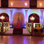Miami-DJ-VIP Quince-quinces-power-parties-south-florida-disney-best miami dj-quince stage-20140929_ (8)