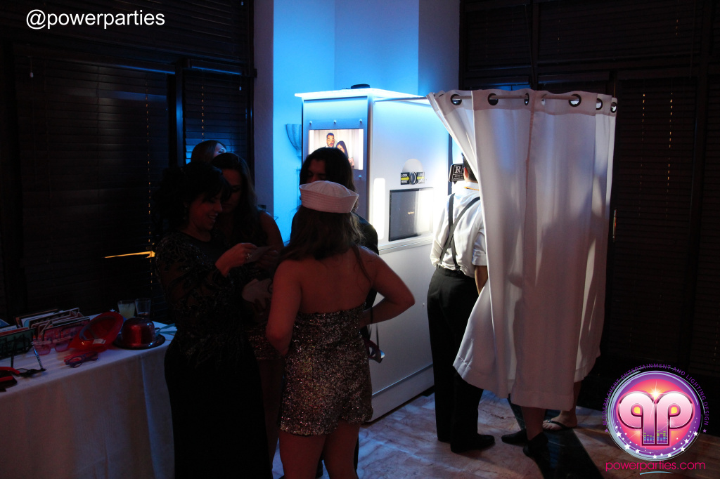 Best-miami-dj-nicoles-sweet-16-power-parties-westin-collonade-lopez-falcon-high-performance-design-i-video-creations-20141027_ (101)