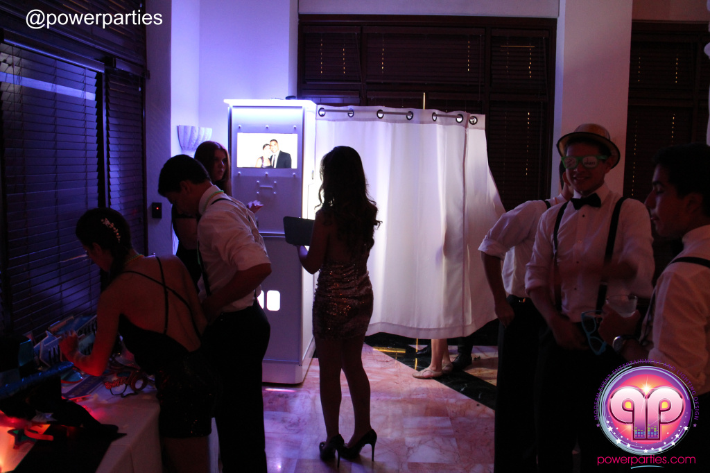 Best-miami-dj-nicoles-sweet-16-power-parties-westin-collonade-lopez-falcon-high-performance-design-i-video-creations-20141027_ (104)
