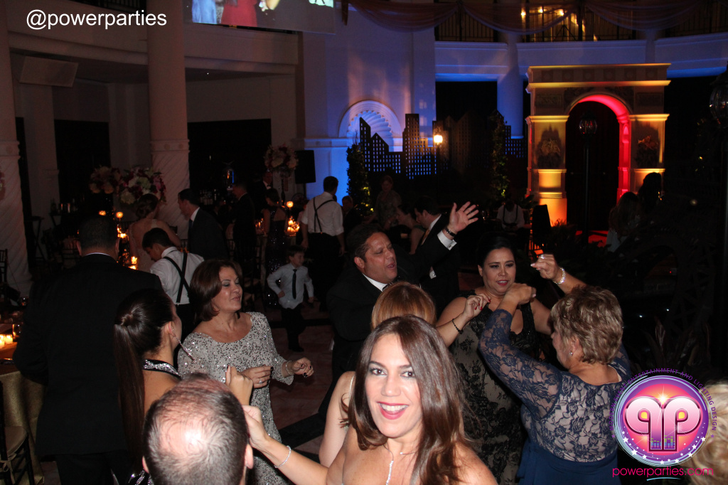 Best-miami-dj-nicoles-sweet-16-power-parties-westin-collonade-lopez-falcon-high-performance-design-i-video-creations-20141027_ (14)