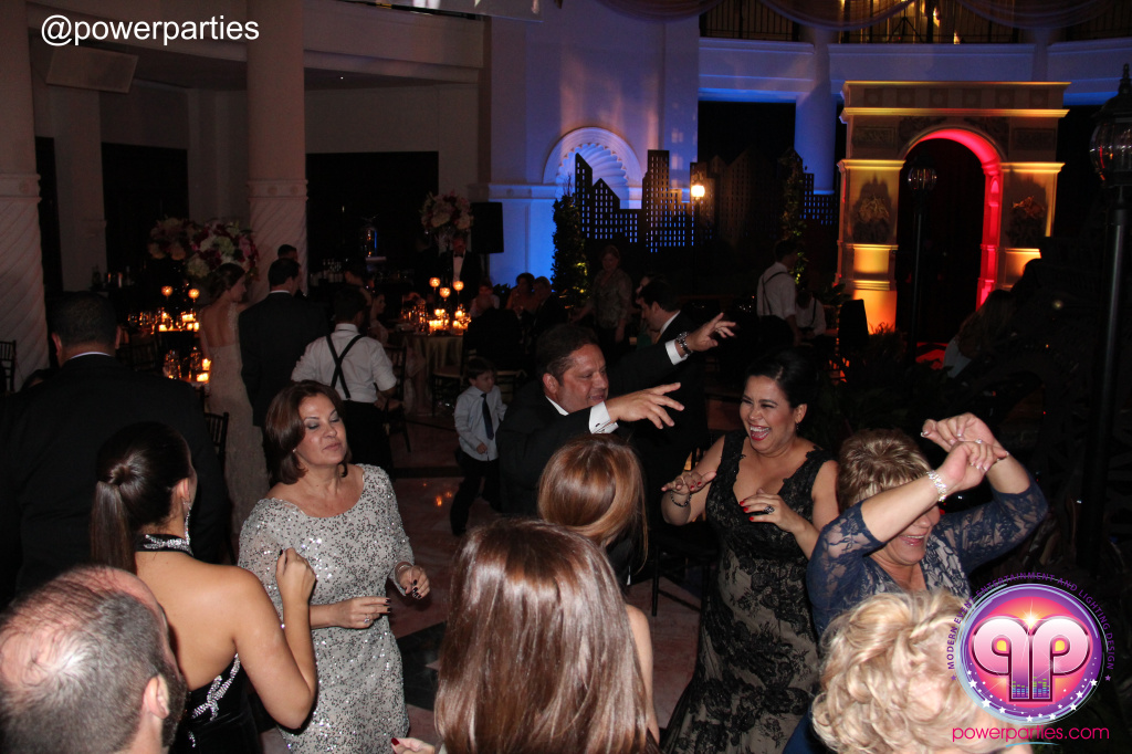 Best-miami-dj-nicoles-sweet-16-power-parties-westin-collonade-lopez-falcon-high-performance-design-i-video-creations-20141027_ (15)
