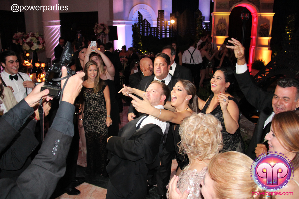 Best-miami-dj-nicoles-sweet-16-power-parties-westin-collonade-lopez-falcon-high-performance-design-i-video-creations-20141027_ (16)