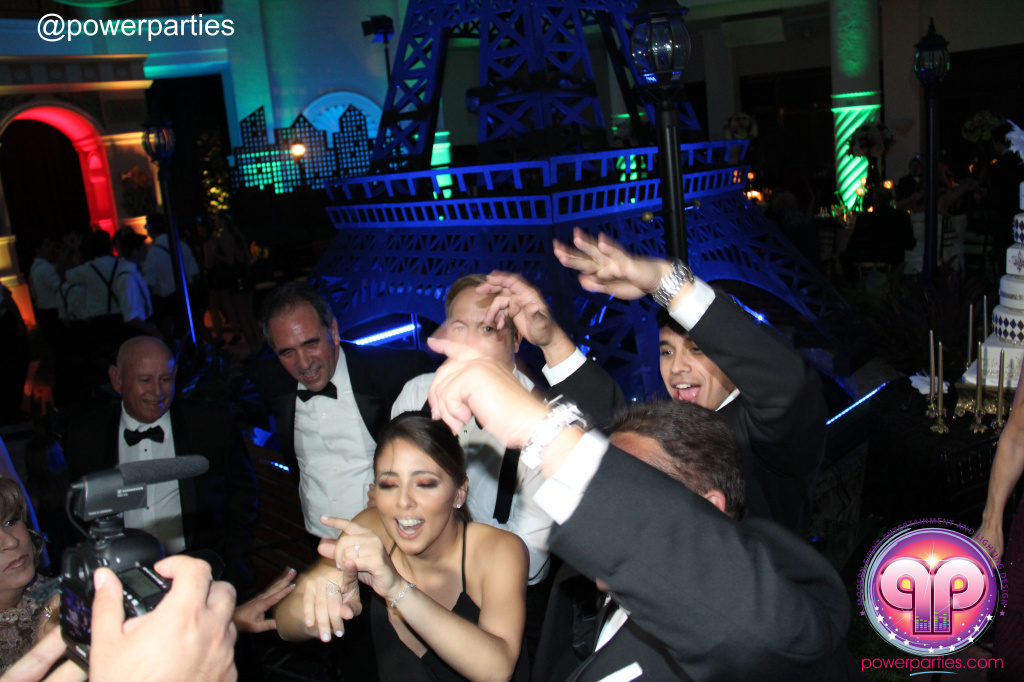 Best-miami-dj-nicoles-sweet-16-power-parties-westin-collonade-lopez-falcon-high-performance-design-i-video-creations-20141027_ (30)