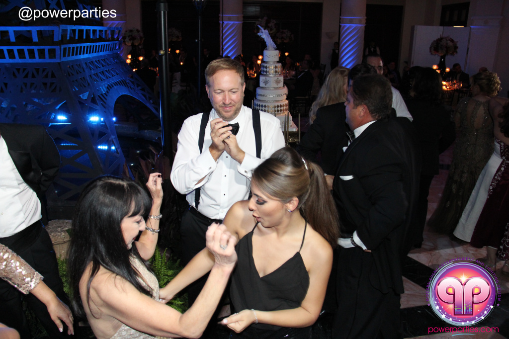 Best-miami-dj-nicoles-sweet-16-power-parties-westin-collonade-lopez-falcon-high-performance-design-i-video-creations-20141027_ (35)