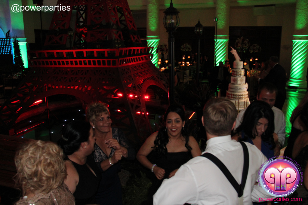 Best-miami-dj-nicoles-sweet-16-power-parties-westin-collonade-lopez-falcon-high-performance-design-i-video-creations-20141027_ (42)