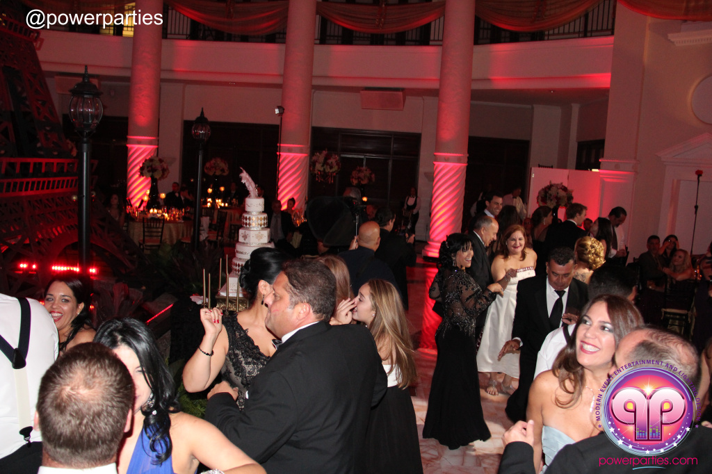 Best-miami-dj-nicoles-sweet-16-power-parties-westin-collonade-lopez-falcon-high-performance-design-i-video-creations-20141027_ (43)