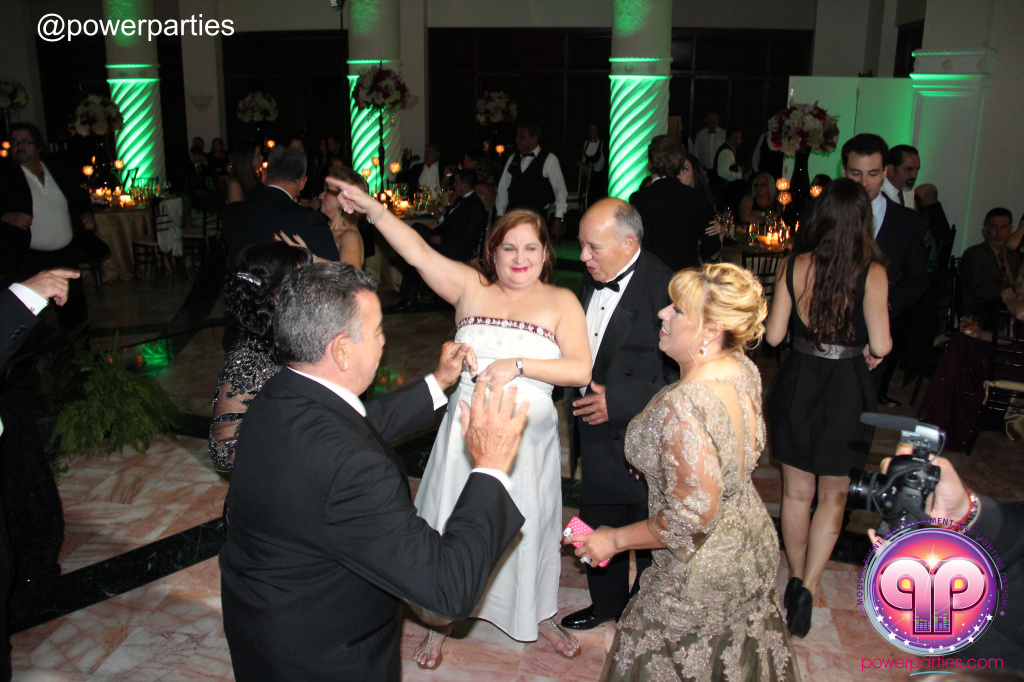 Best-miami-dj-nicoles-sweet-16-power-parties-westin-collonade-lopez-falcon-high-performance-design-i-video-creations-20141027_ (45)