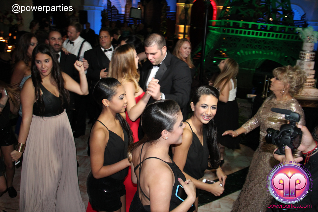 Best-miami-dj-nicoles-sweet-16-power-parties-westin-collonade-lopez-falcon-high-performance-design-i-video-creations-20141027_ (46)