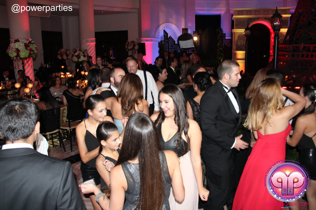 Best-miami-dj-nicoles-sweet-16-power-parties-westin-collonade-lopez-falcon-high-performance-design-i-video-creations-20141027_ (47)