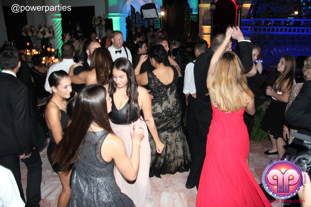 Best-miami-dj-nicoles-sweet-16-power-parties-westin-collonade-lopez-falcon-high-performance-design-i-video-creations-20141027_ (48)