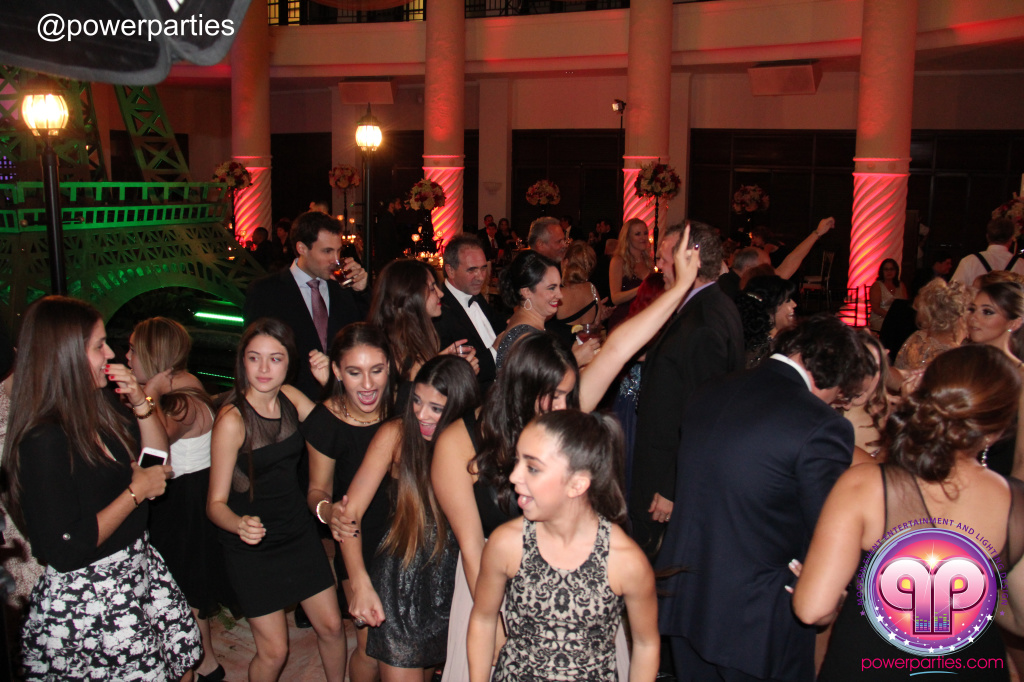 Best-miami-dj-nicoles-sweet-16-power-parties-westin-collonade-lopez-falcon-high-performance-design-i-video-creations-20141027_ (50)