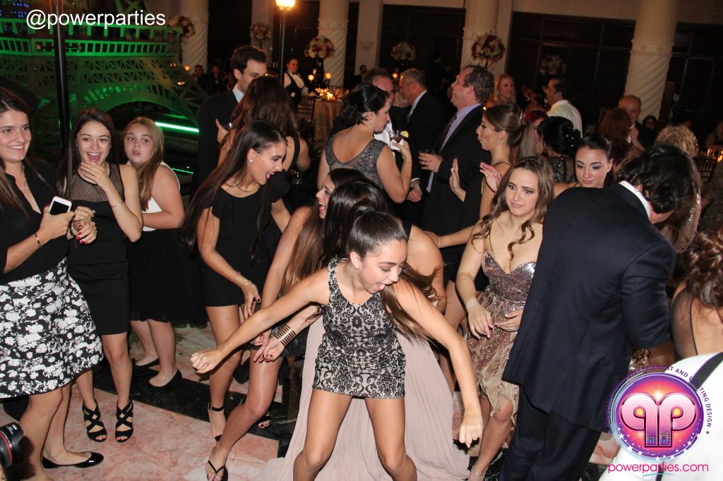 Best-miami-dj-nicoles-sweet-16-power-parties-westin-collonade-lopez-falcon-high-performance-design-i-video-creations-20141027_ (51)